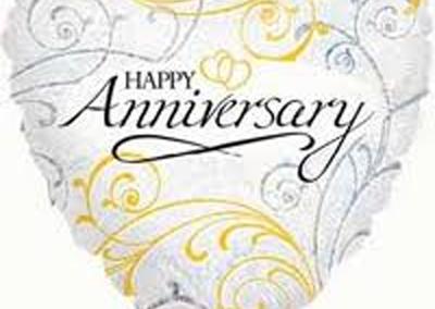 anniversary 2