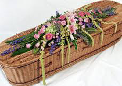casket tribute 1